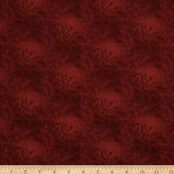 108 Tonal Vineyard Dark Red