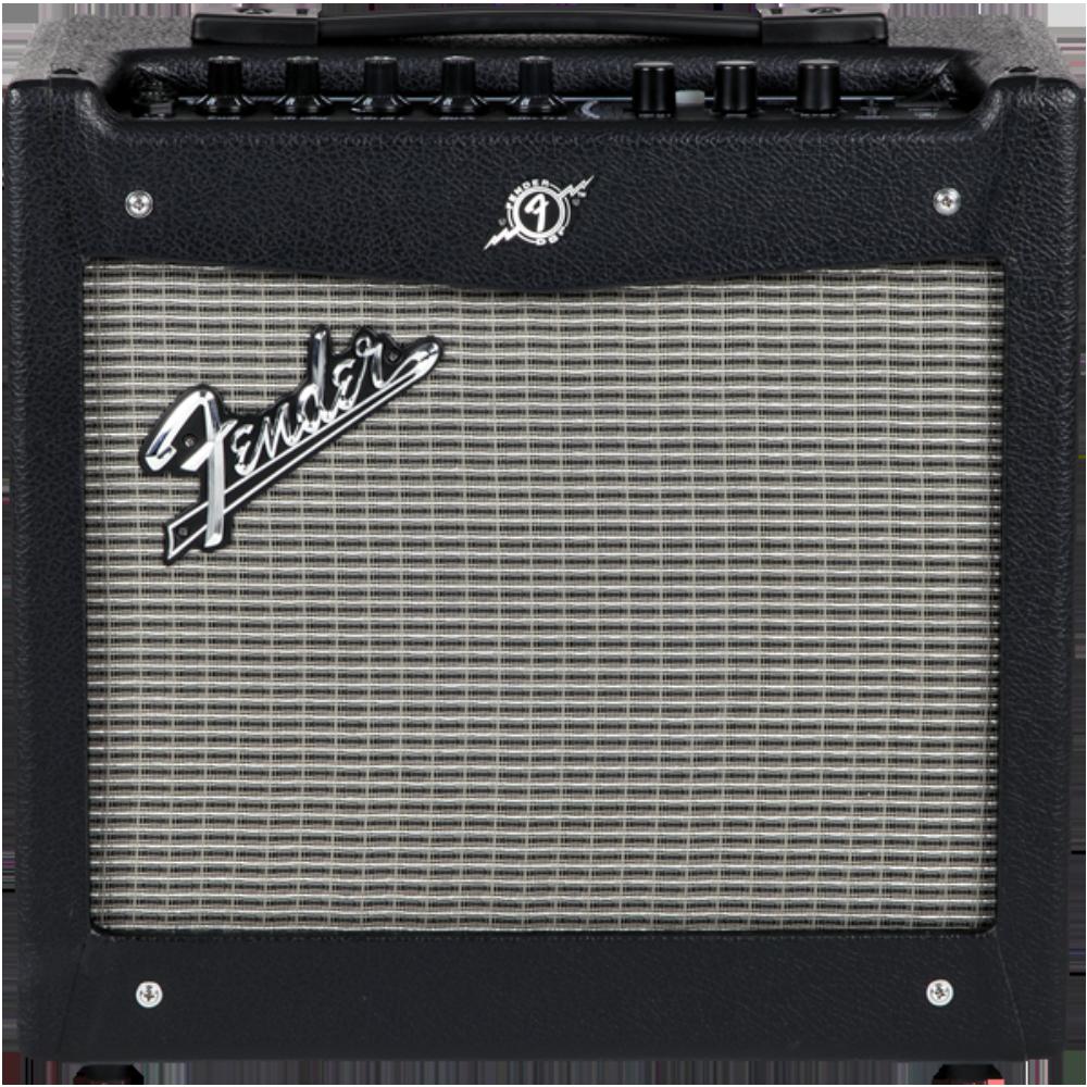 Fender Mustang I (V.2) Guitar Amp
