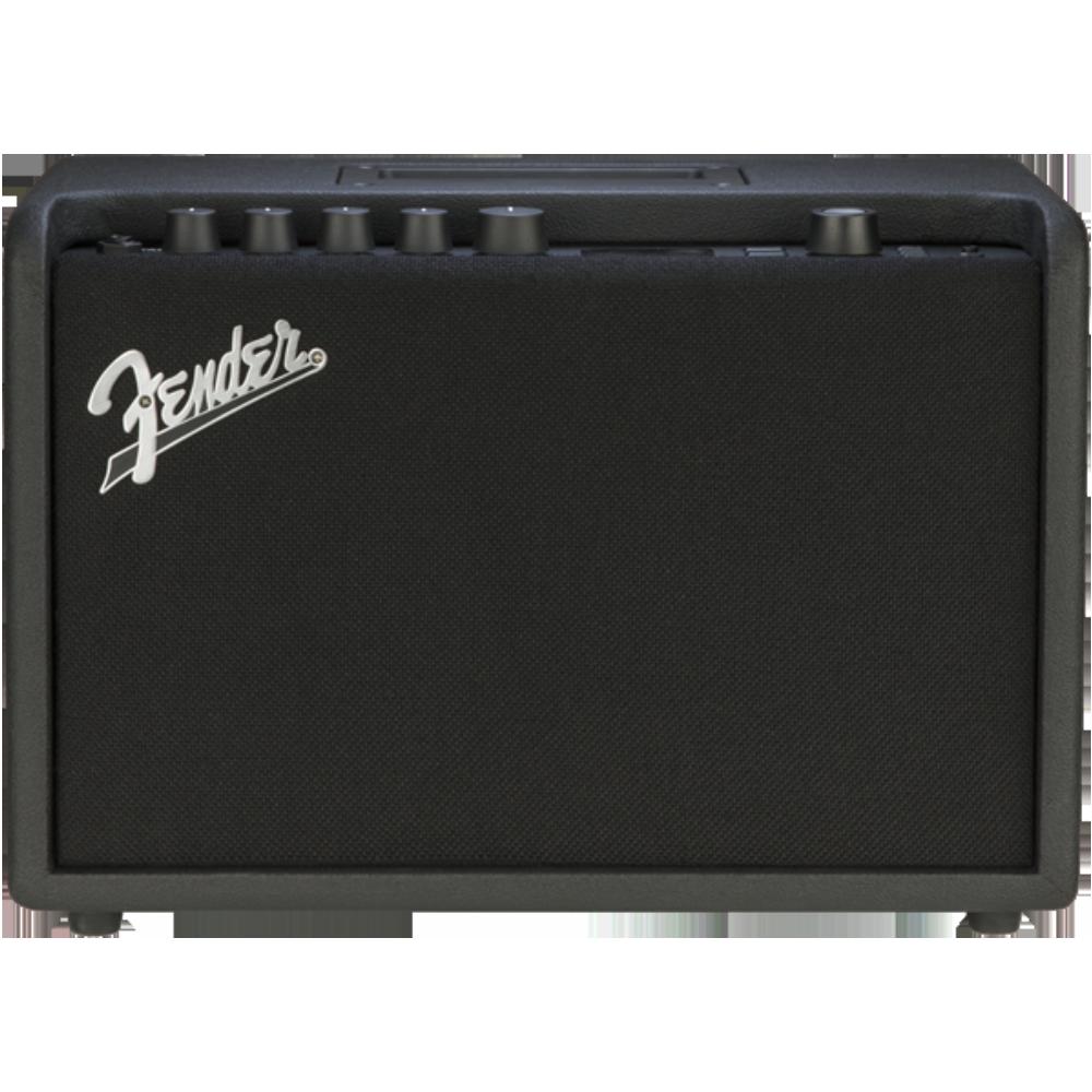 Fender Mustang GT 40 Guitar Amp