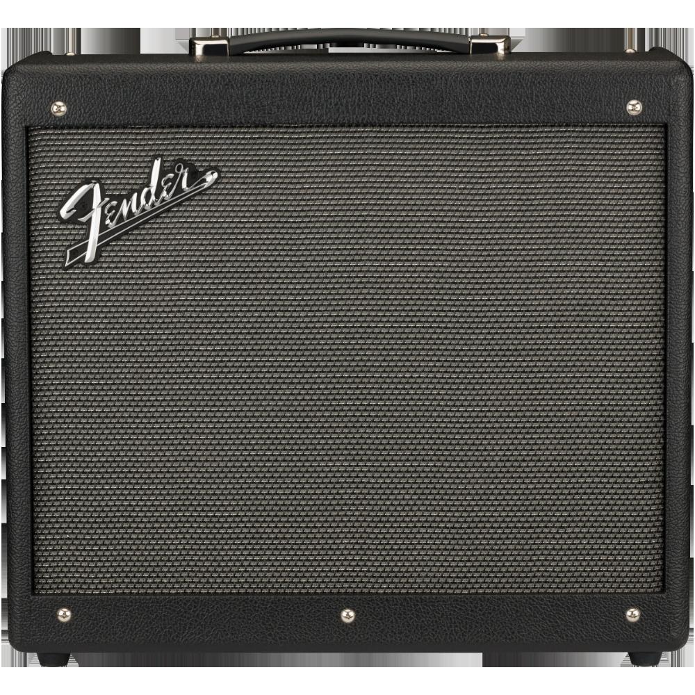 Fender Mustang GTX50 Guitar Amp