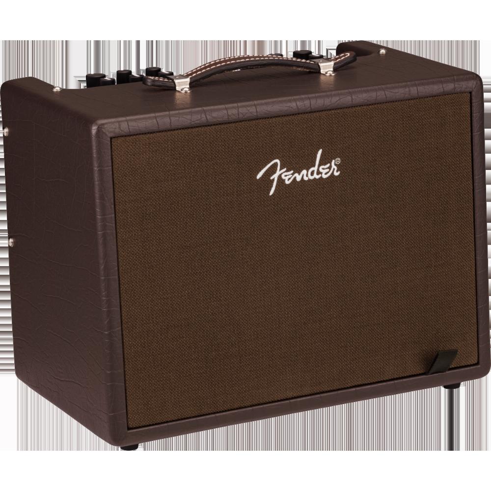 Fender Acoustic Junior Guitar Amp
