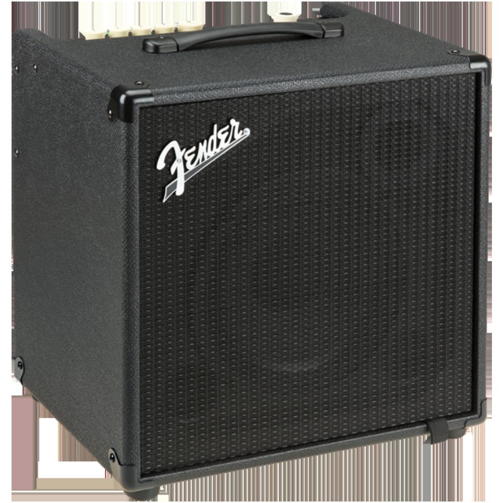 Fender Rumble Studio 40 Bass Amp