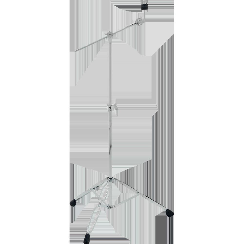 Gibraltar 4700 Series Light Weight Hardware