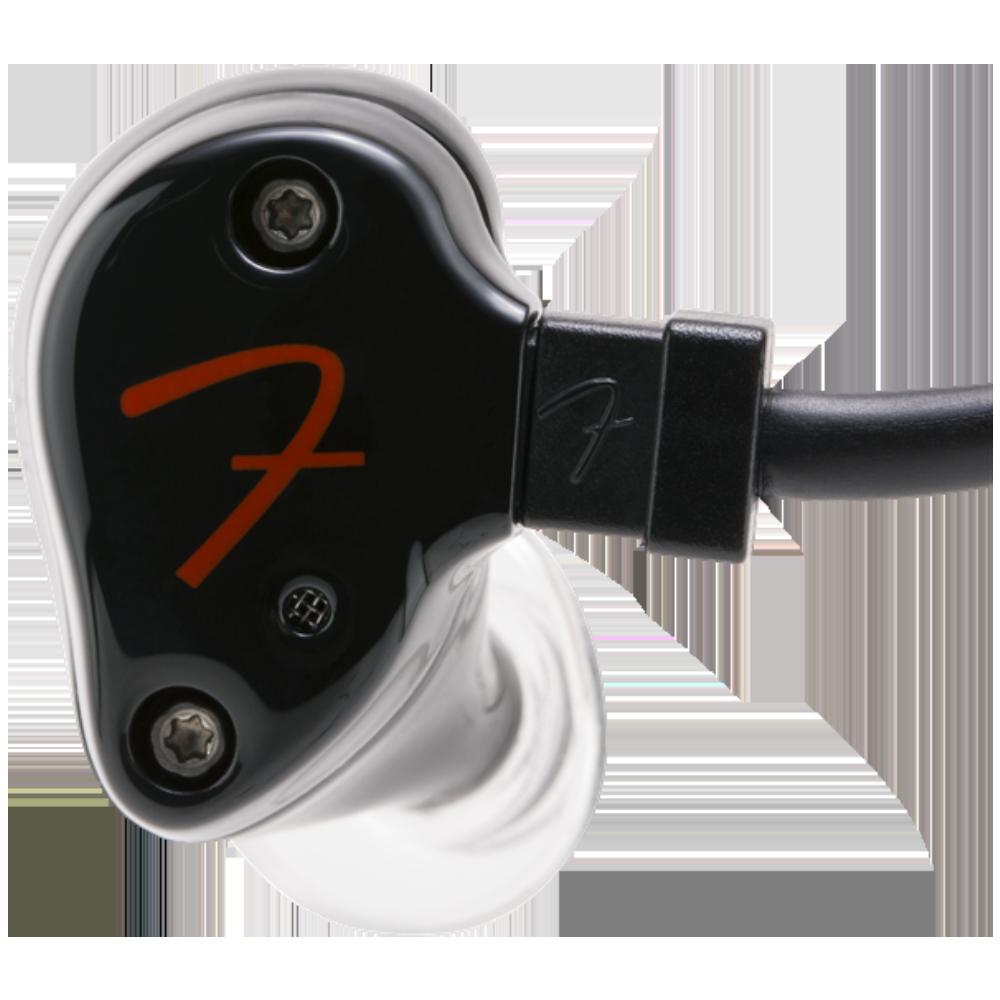 Fender IEM Nine In-Ear Monitors