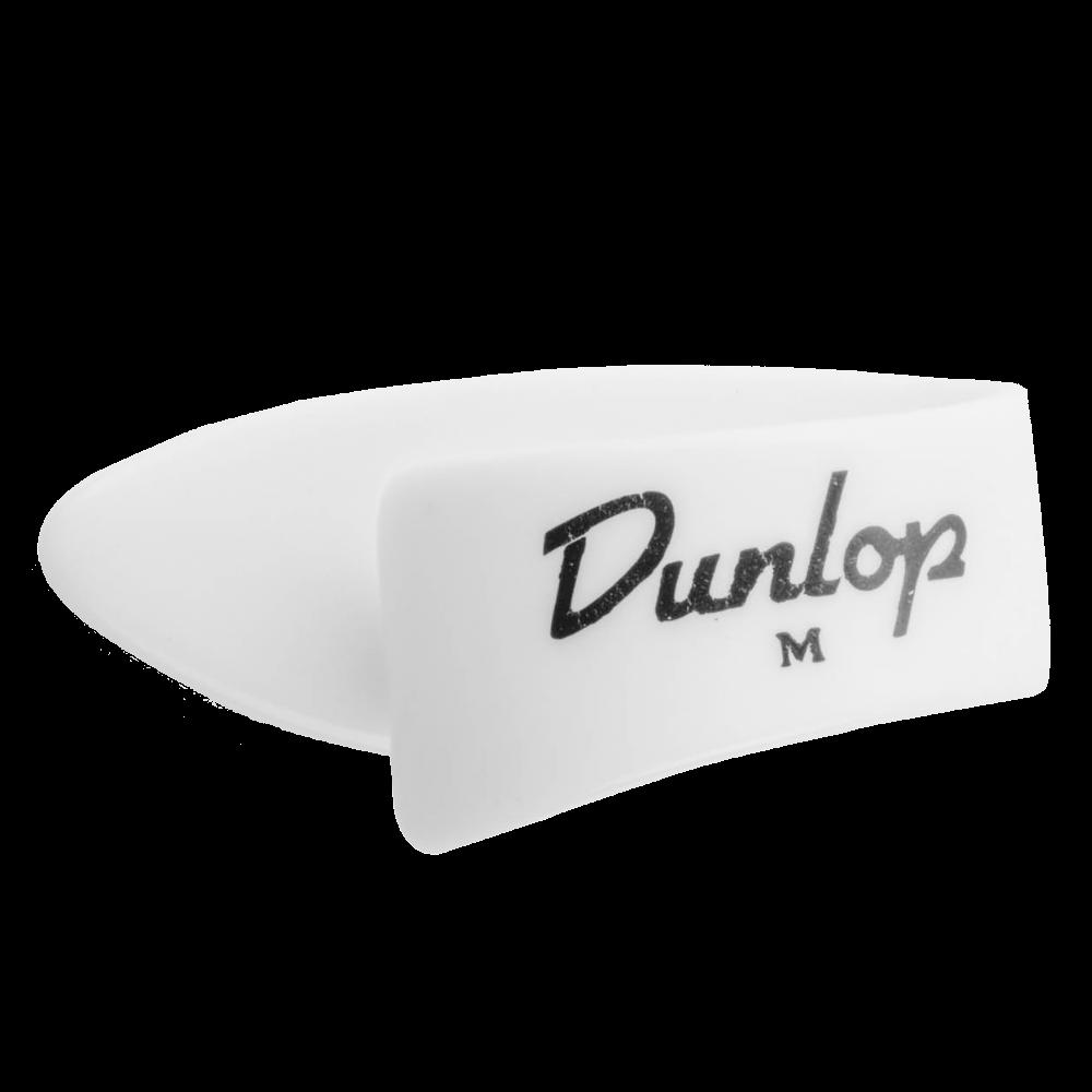 Dunlop Thumb Picks