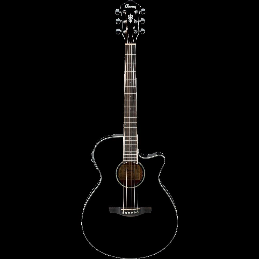 Ibanez AEG10II AEG Series Acoustic Electric Guitar