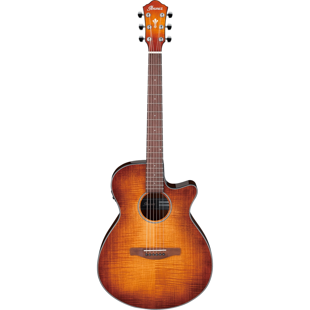 Ibanez AEG70 Acoustic-Electric