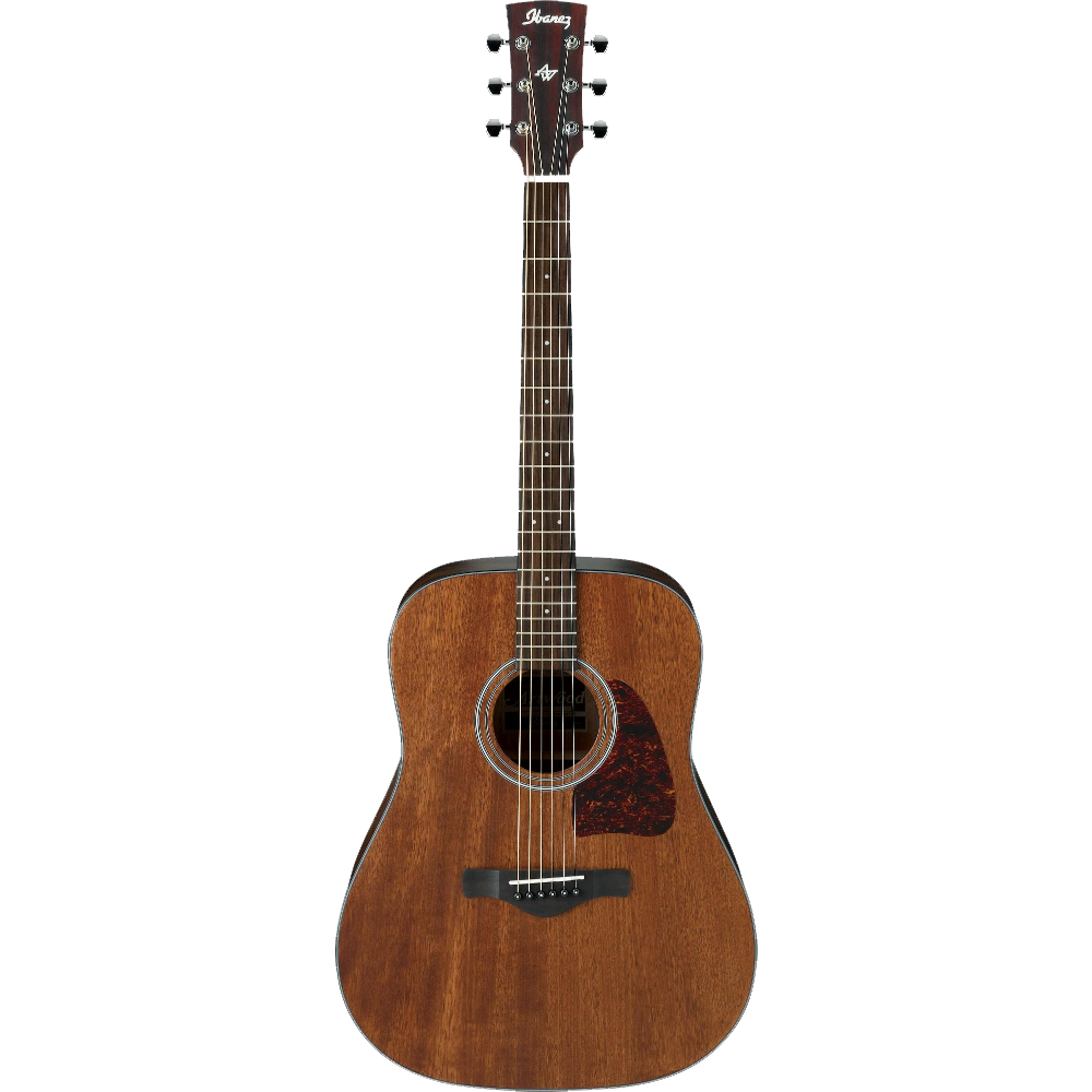 Ibanez AW54 ARTWOOD Series Acoustic Guitar