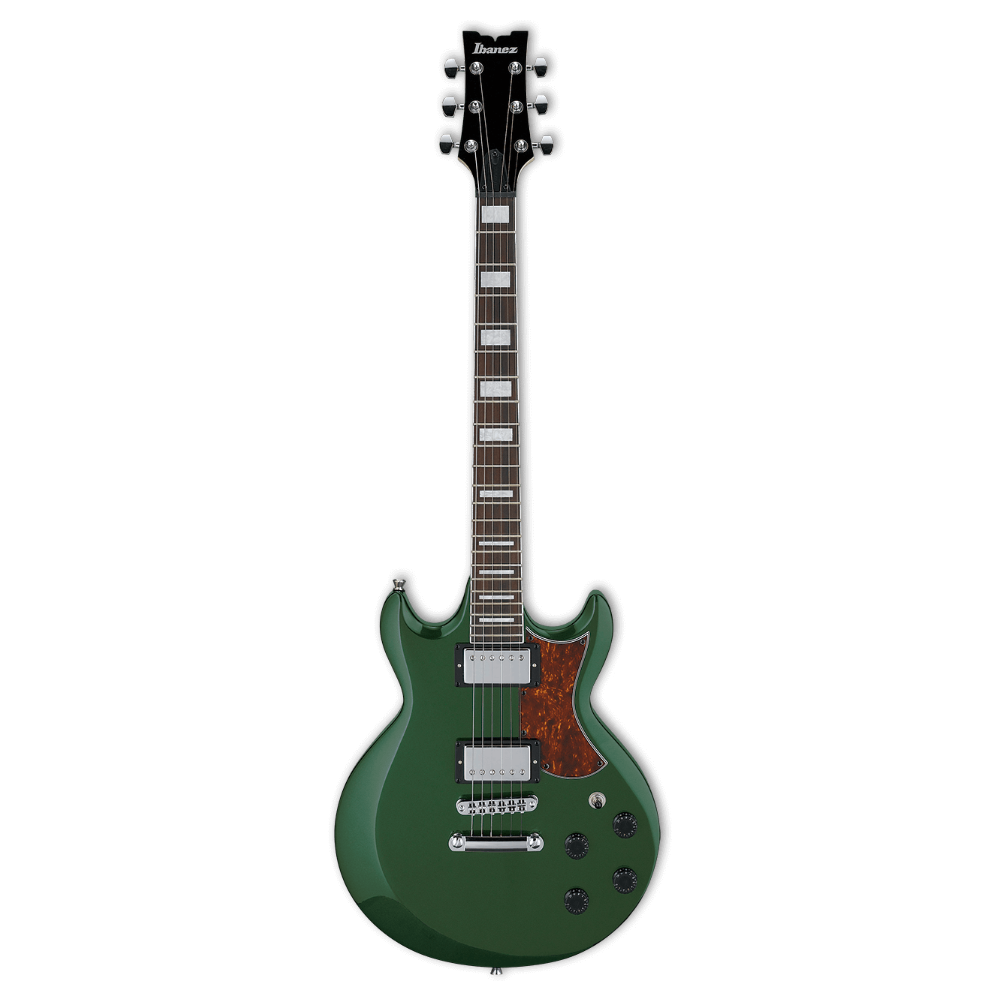 Ibanez AX120 Electric Guitar