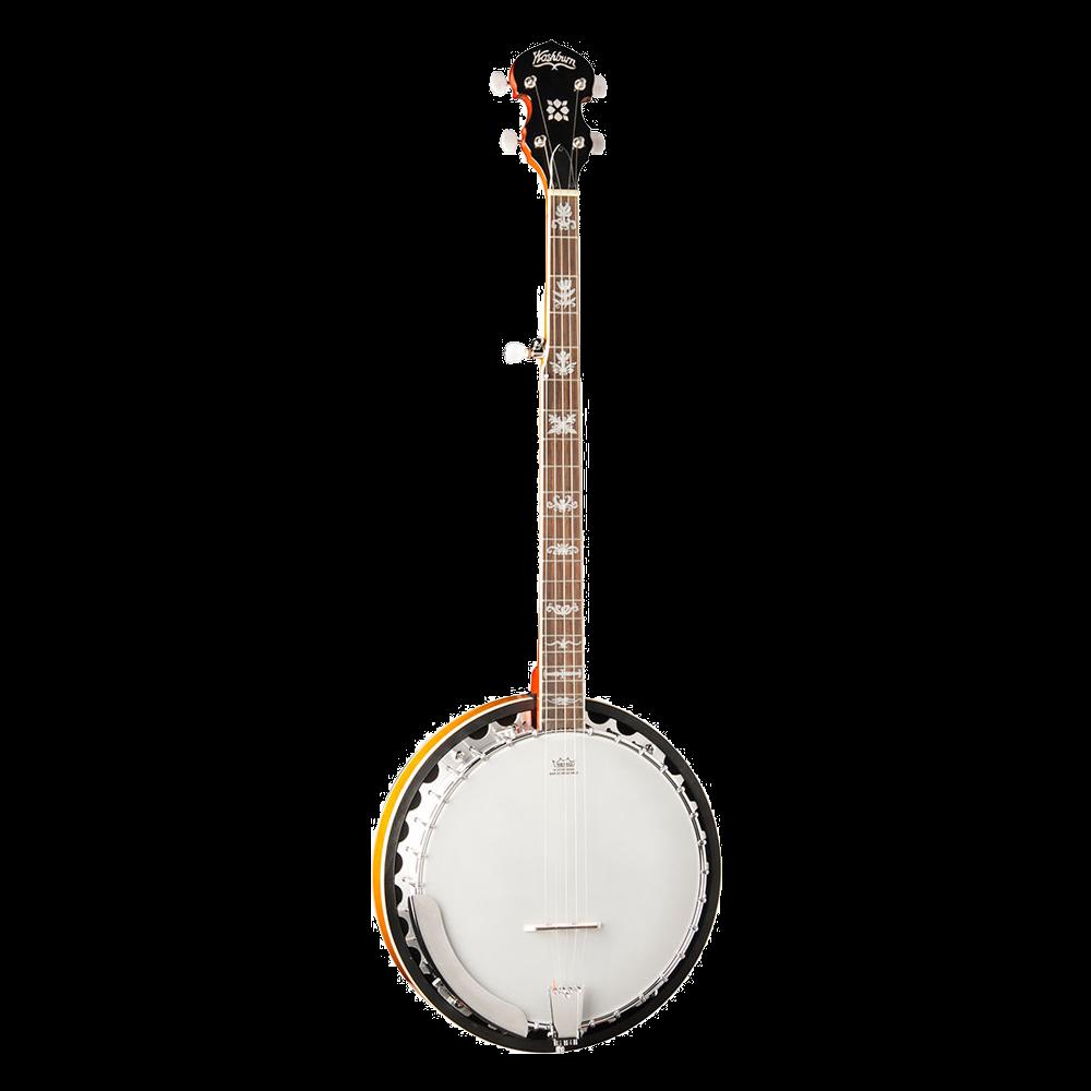 Washburn Americana B10 Banjo 5-String