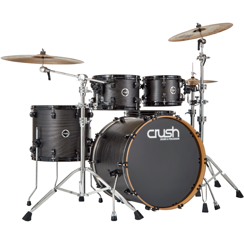 Crush Drums Chameleon Ash C2A528