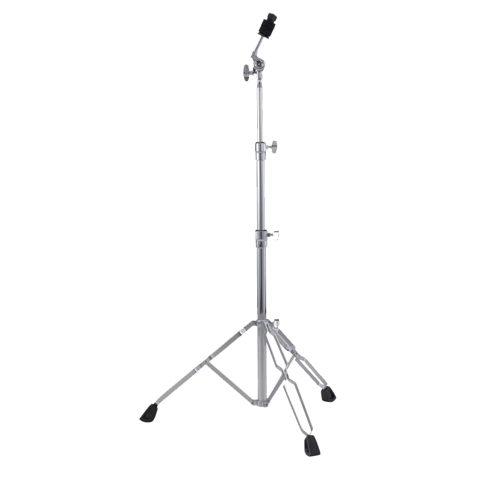 Pearl 830 Series C830 Cymbal Stand