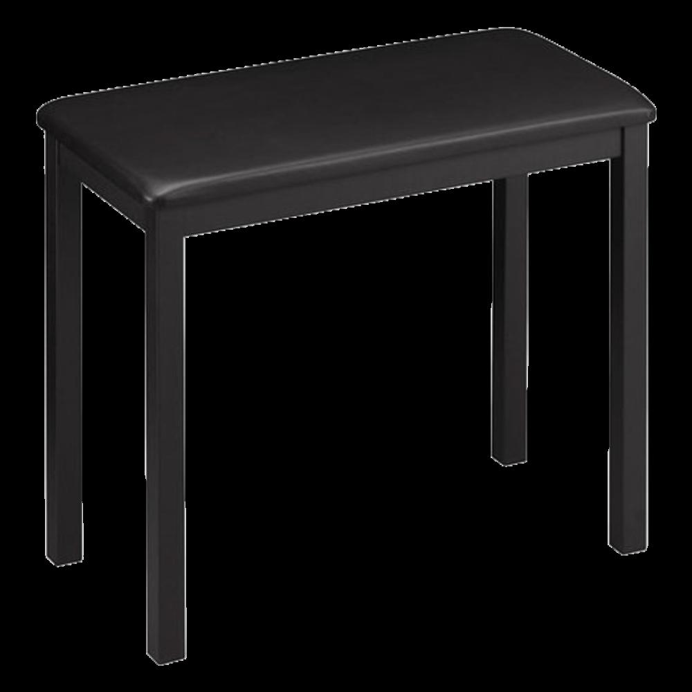 Casio CB7 Metal Piano Bench