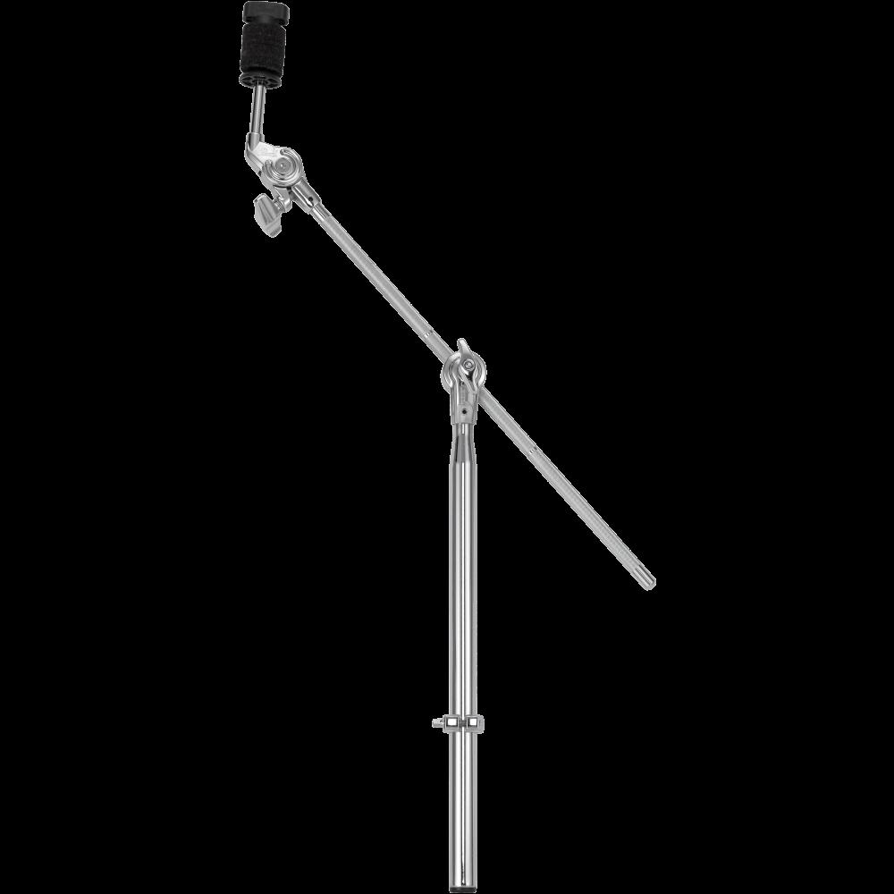 Pearl 830 Series Uni-Lock Cymbal Holder