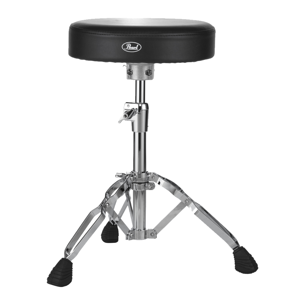 Pearl D930 930 Series Drum Throne