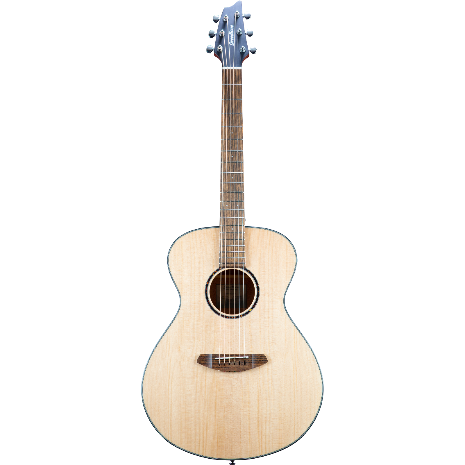 Breedlove ECO Discovery S Concert Acoustic