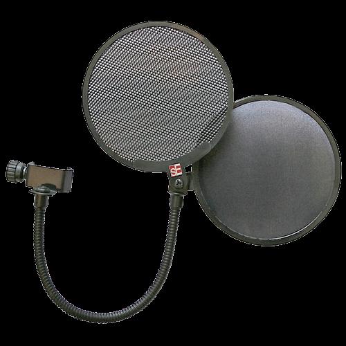 sE Electronics Dual Pro Pop Filter