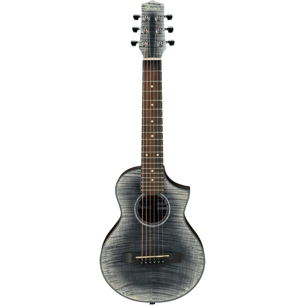 Ibanez EWP32 Piccolo Acoustic Guitar