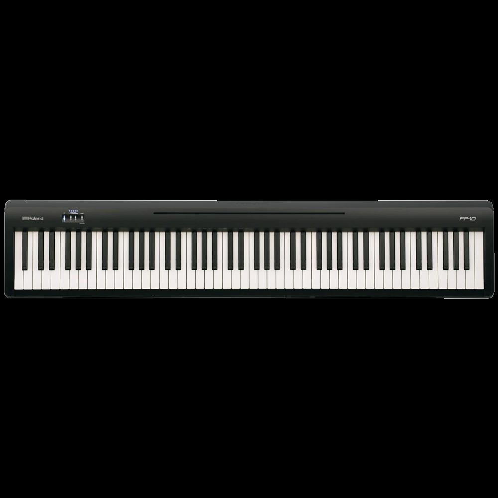 Roland FP10 Digital Piano
