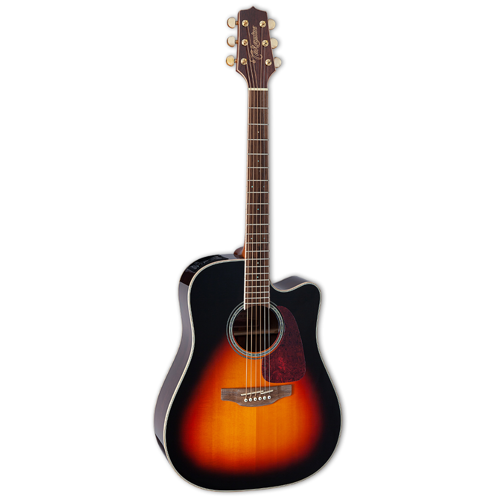 Takamine GD71CE G70 Series Acoustic Guitar