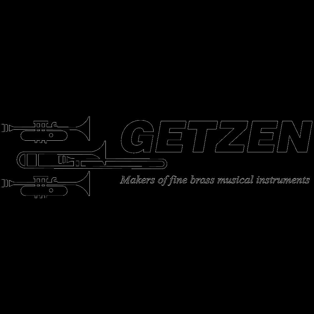 Getzen Trumpet 300 Series