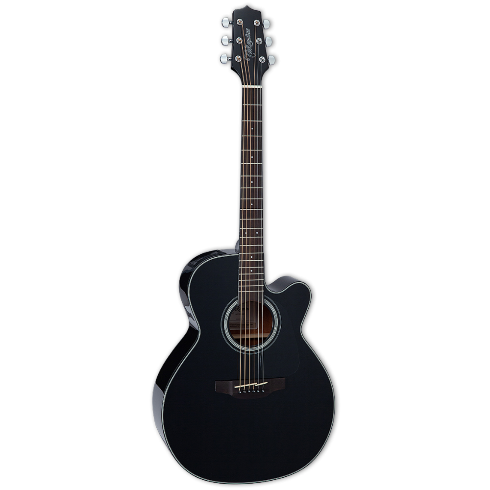 Takamine GN30CE G30 Series Acoustic Guitar