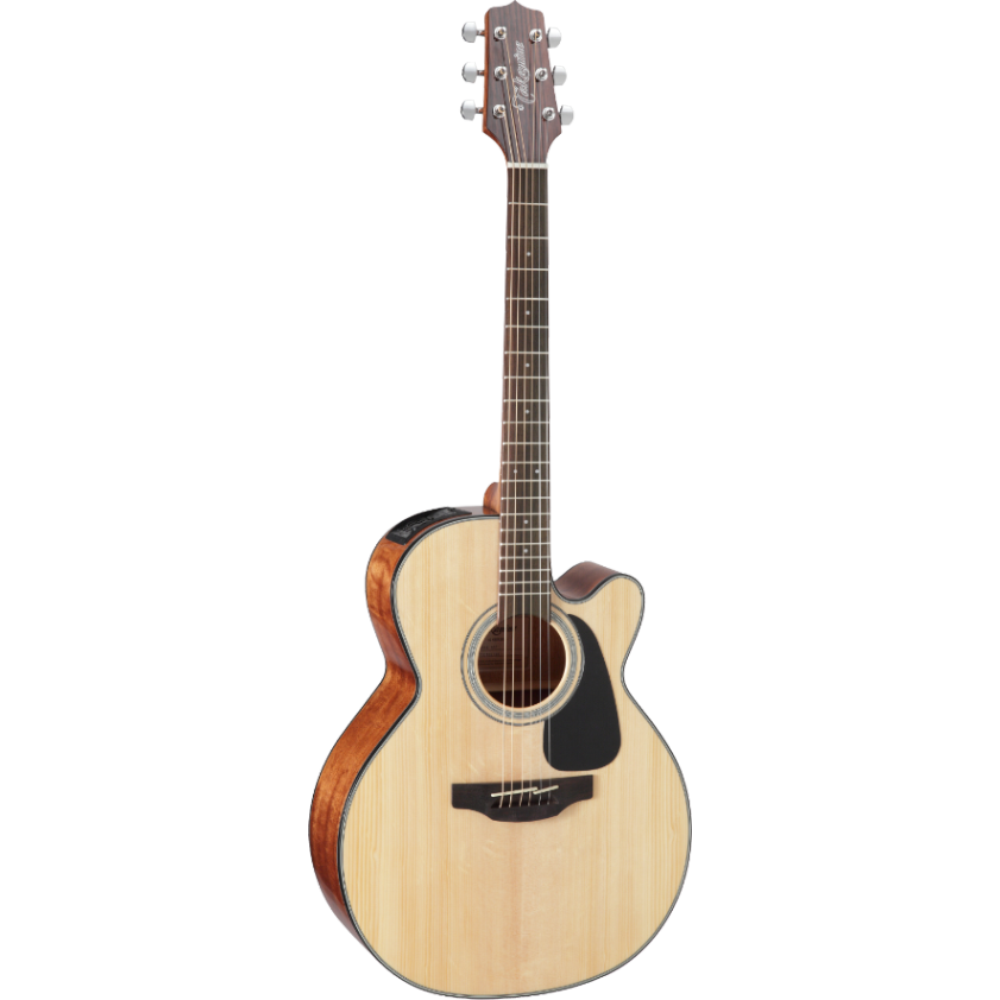 Takamine GN30CE G30 Series Acoustic-Electric