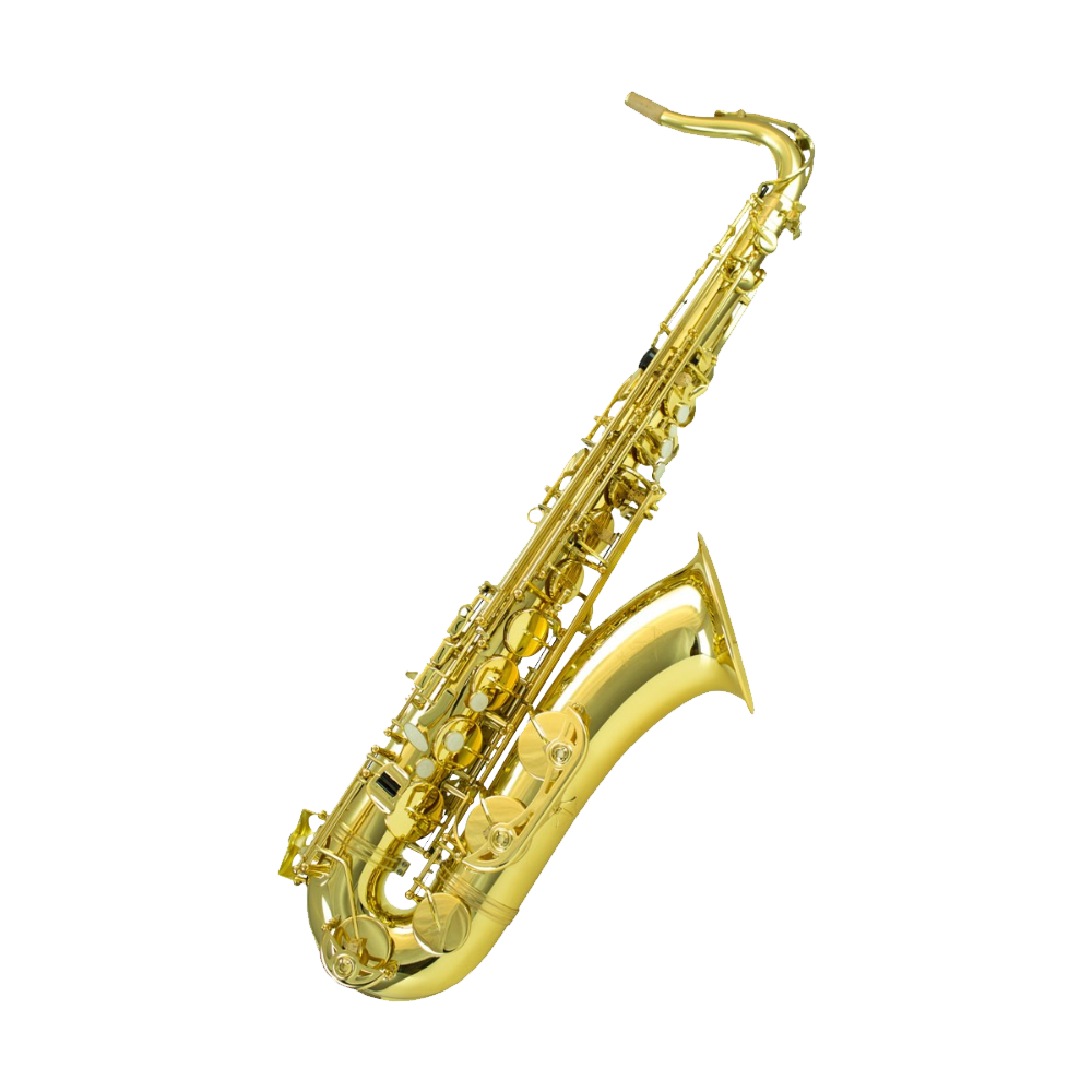 Gemeinhardt Tenor Saxophone GST600-LQ - Student