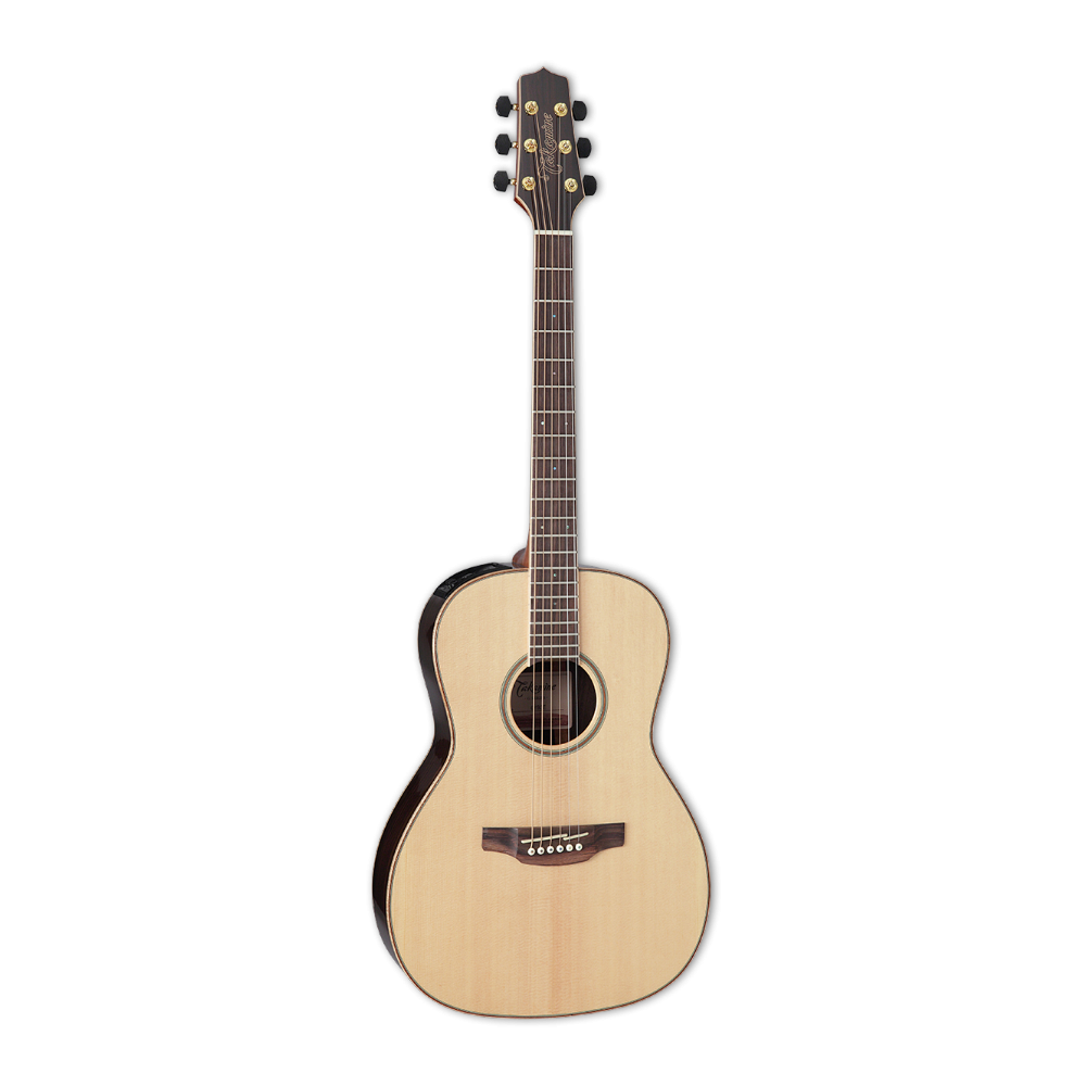 Takamine GY93E G90 Series New Yorker Acoustic Guitar