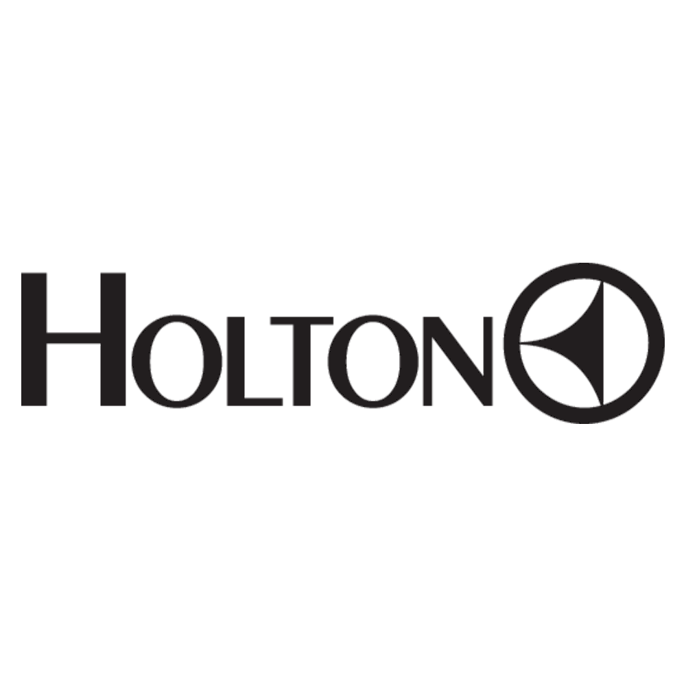 Holton Trumpet Student T602