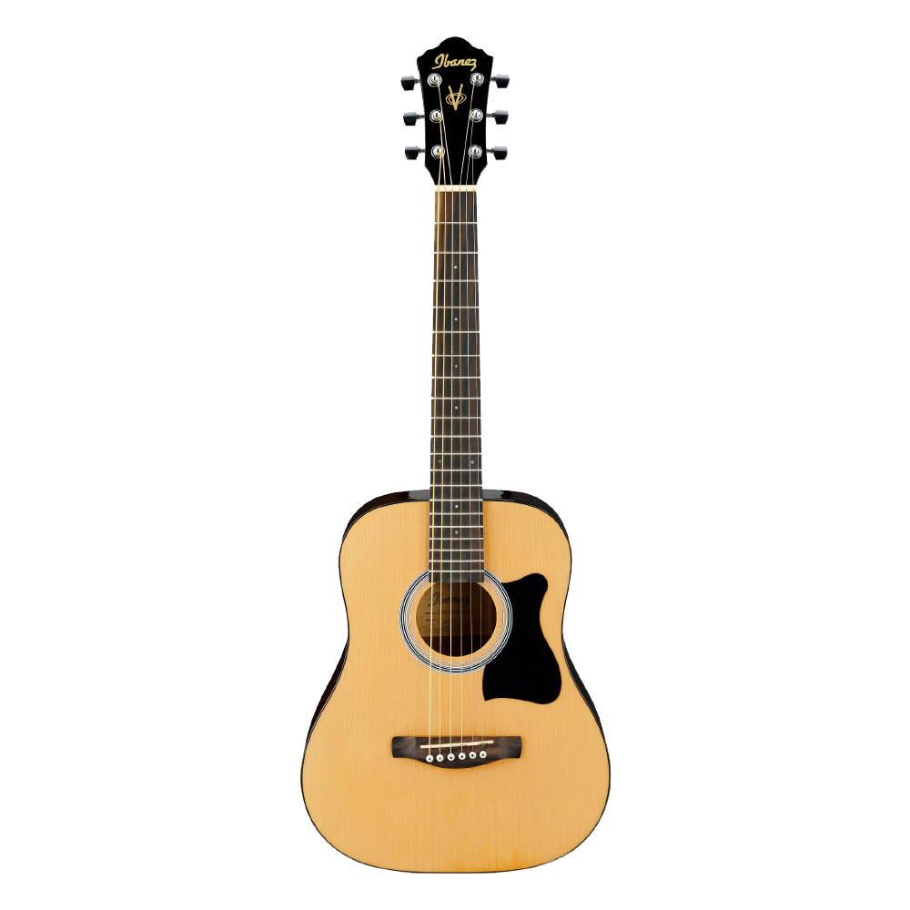 Ibanez JAMPACK Acoustic Guitar Pack