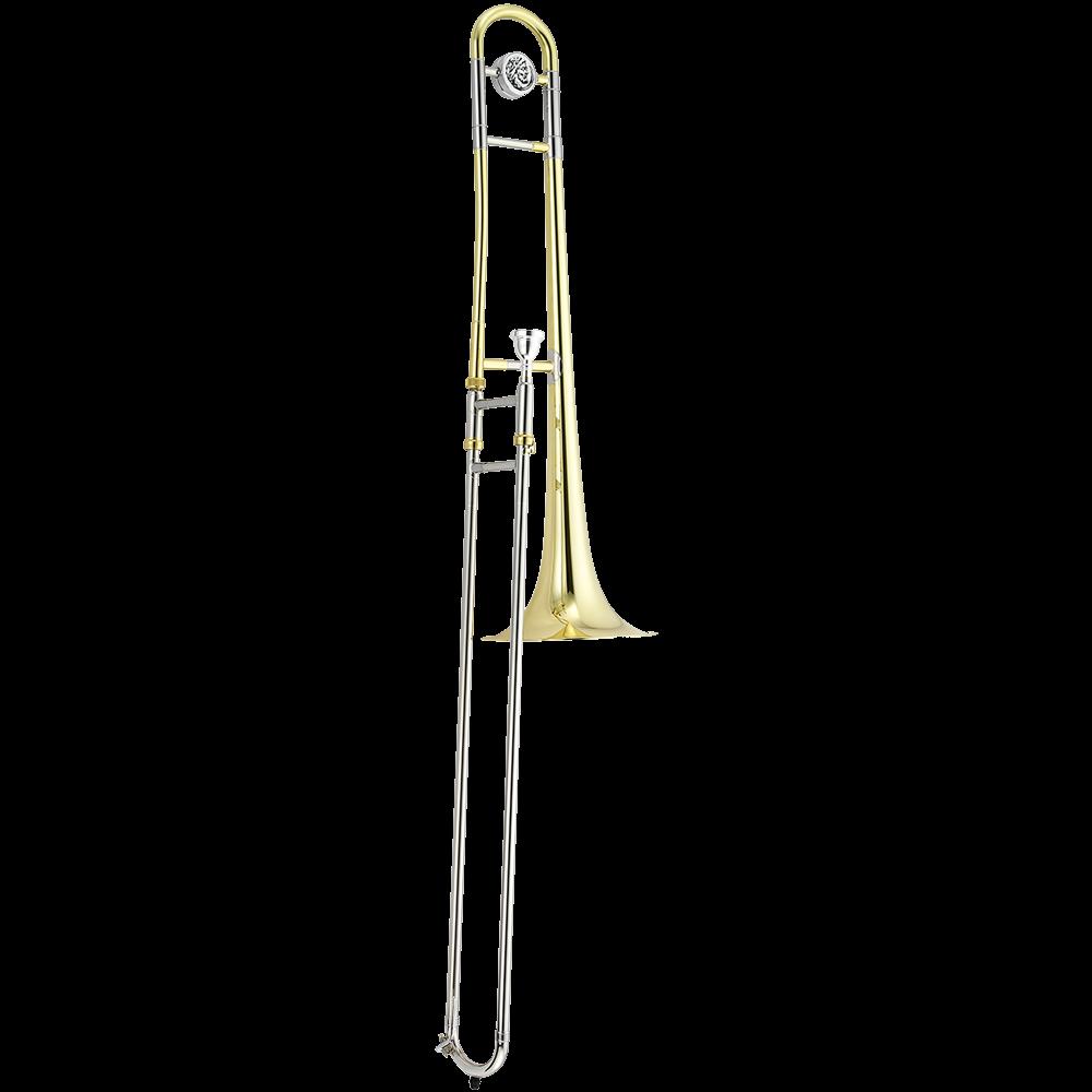 Jupiter 700 Series JTB700A - Student Trombone