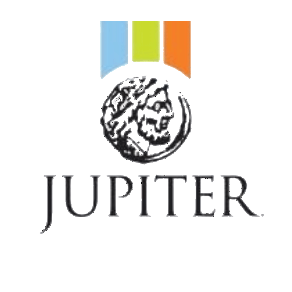 Jupiter Trombone JSL-432