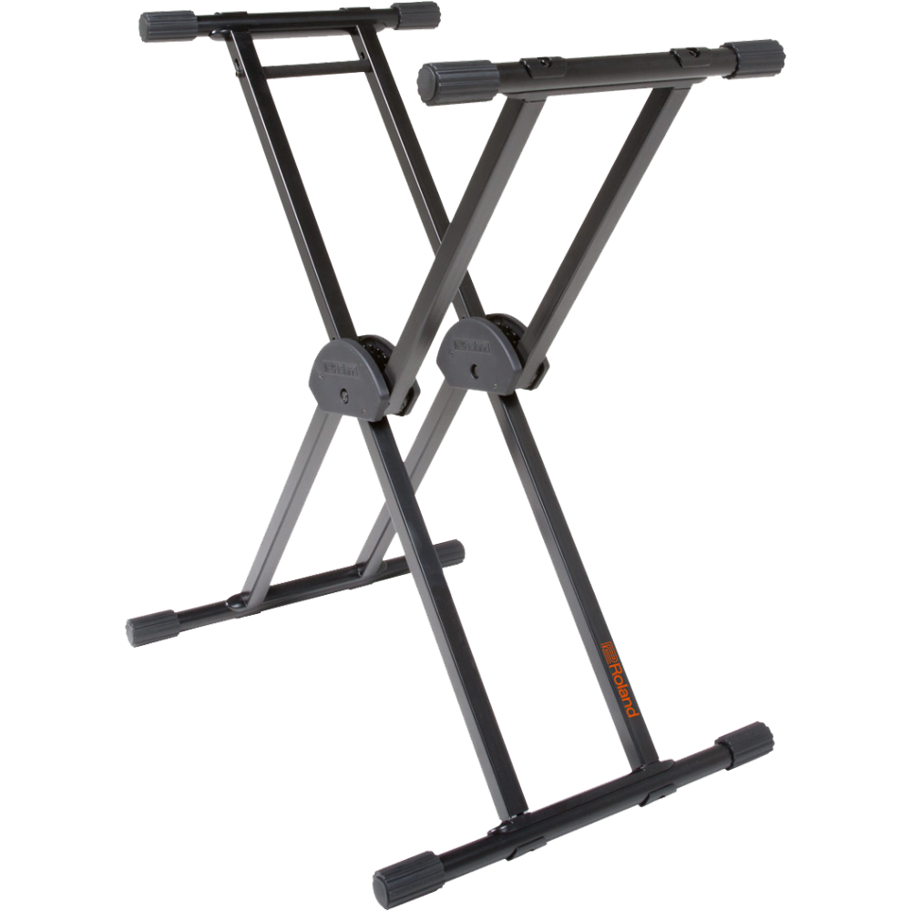 Roland KS-20X Keyboard Stand