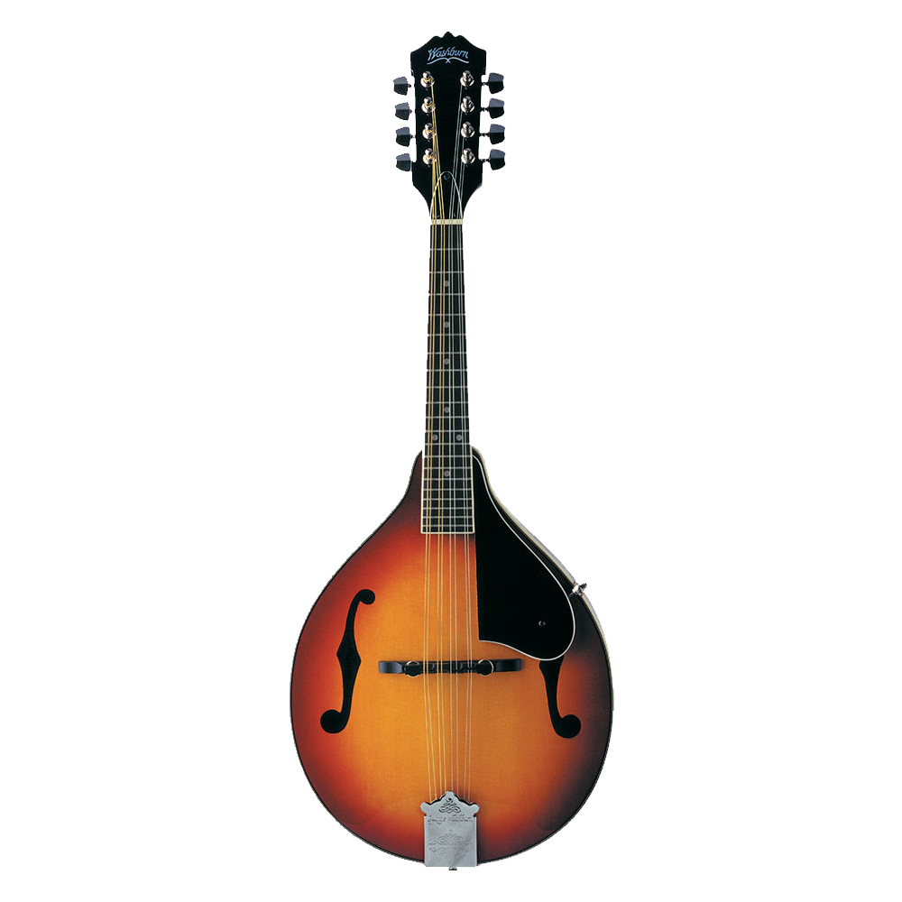 Washburn Americana Series Mandolin