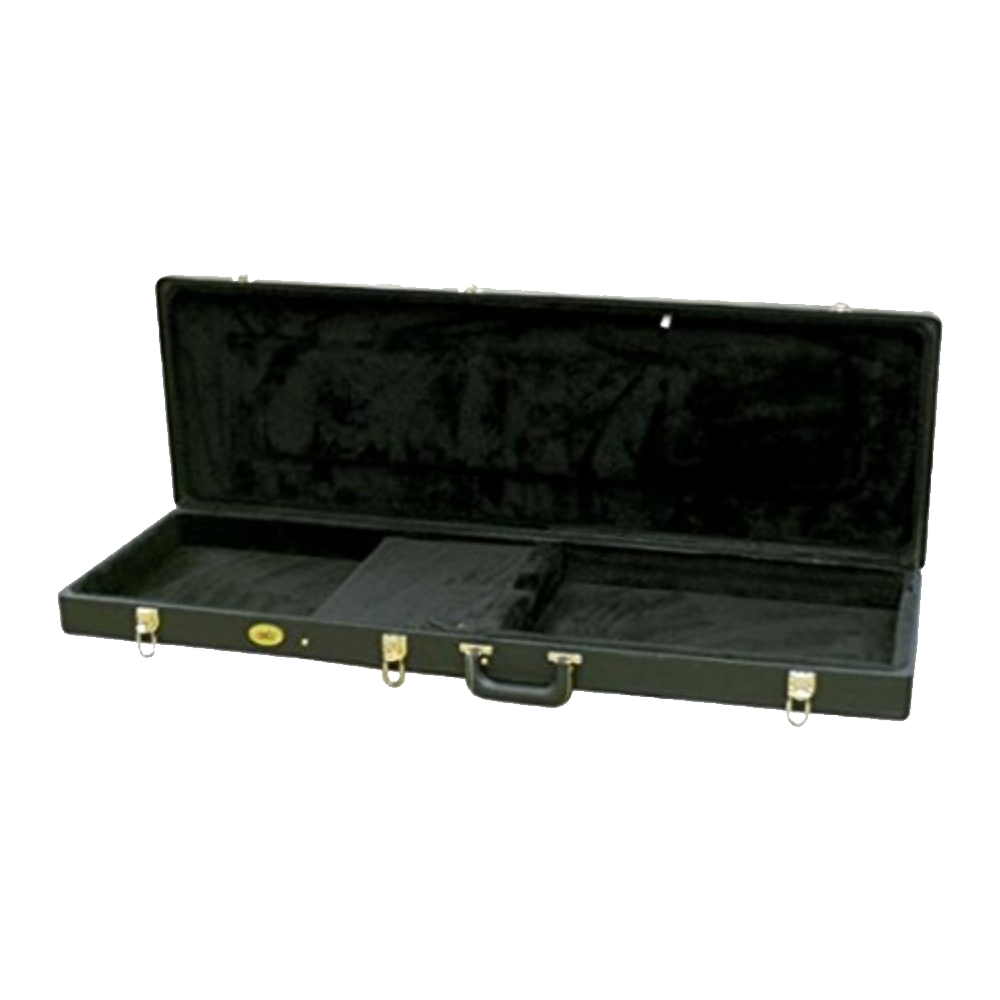 MBT Electric Guitar Case