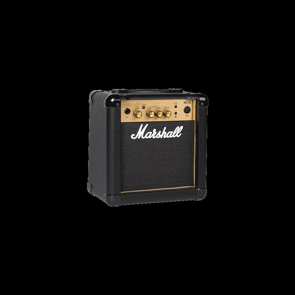 Marshall MG Gold Series Guitar Amps