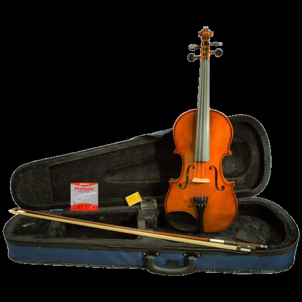 Mathias Thoma Model 20 Violin Outfit