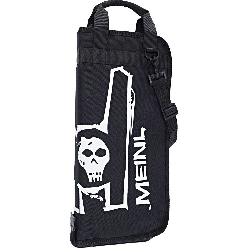 Meinl MSB-2 Stickbag The Horns