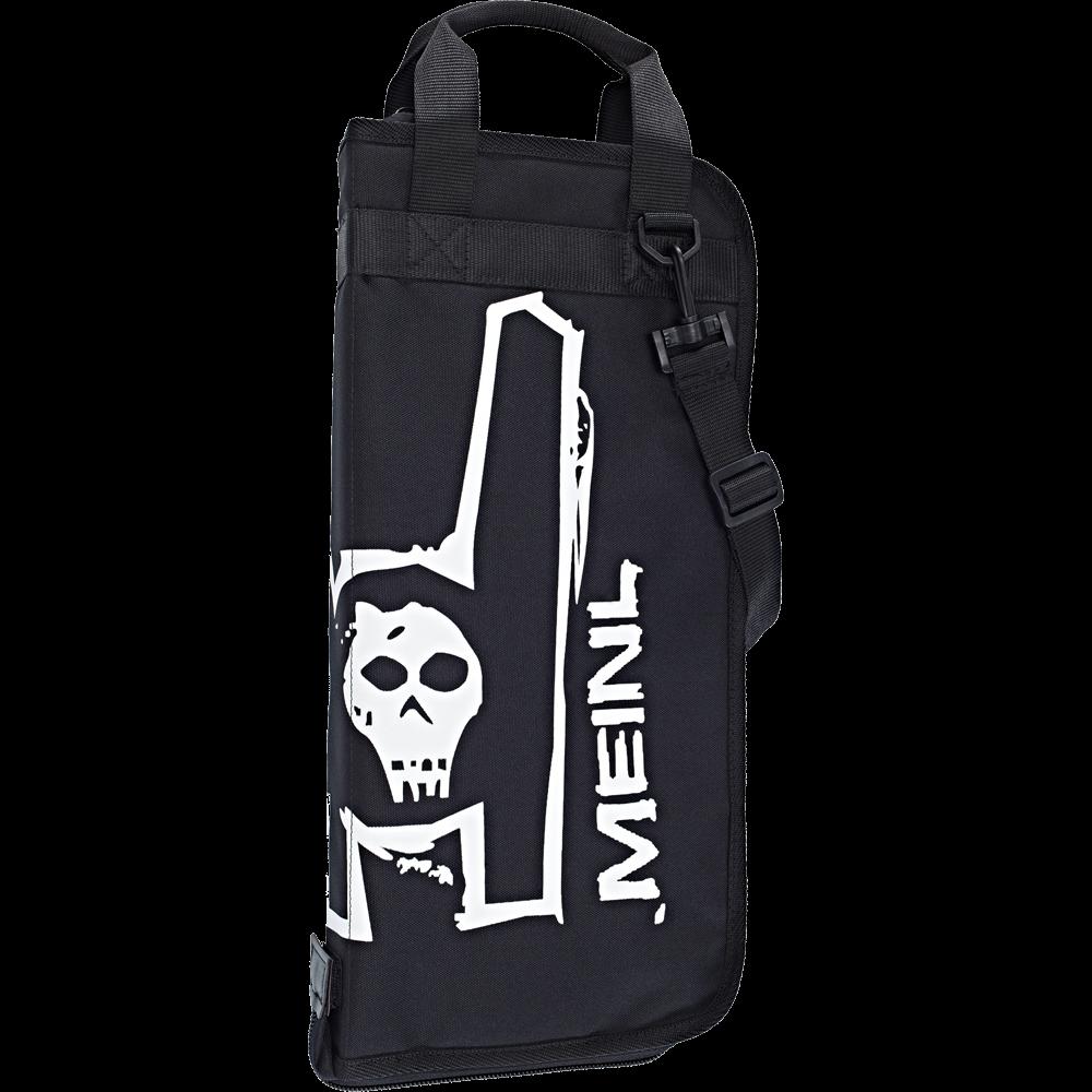 Meinl MSB-2 Stickbag The Horns