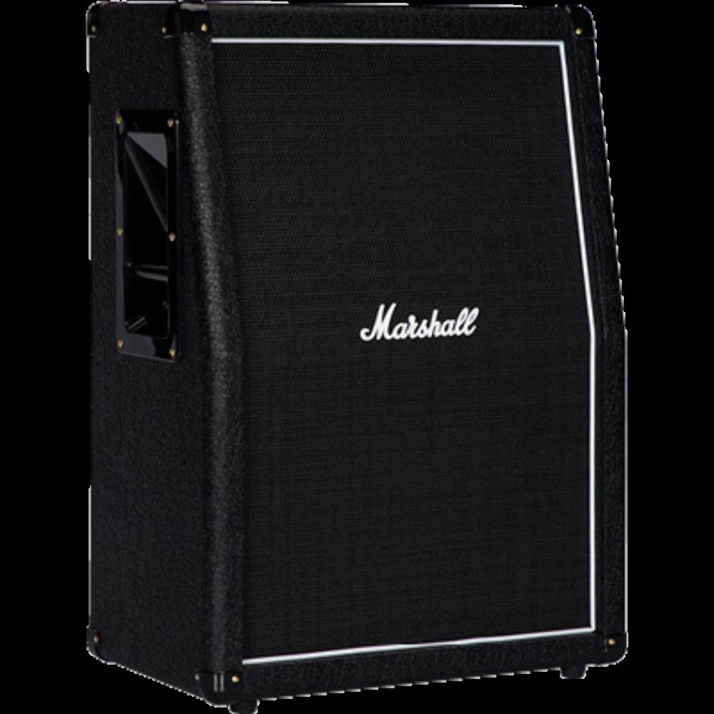 Marshall MX212 Guitar Cabinets