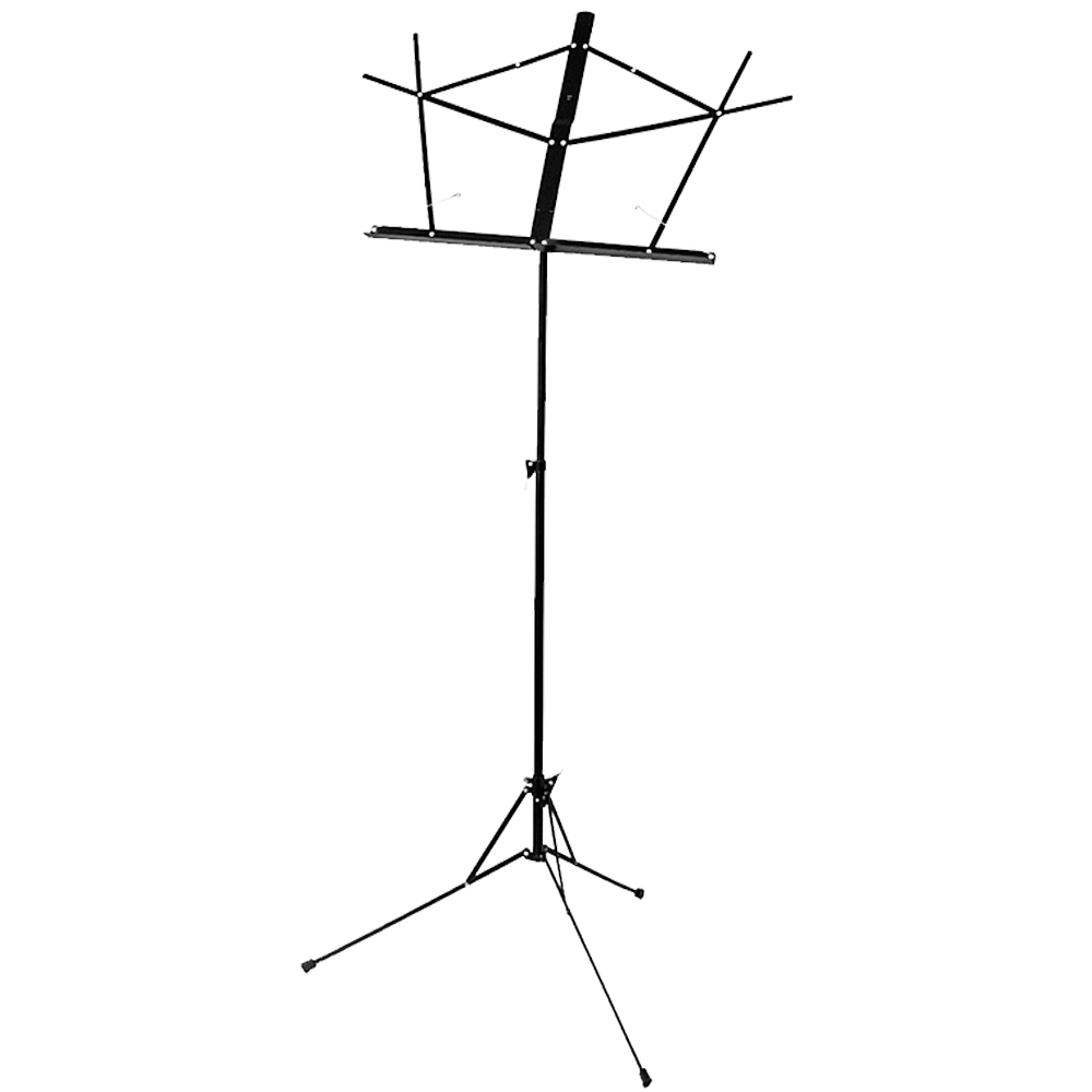 Nomad Wire Music Stand w/Bag