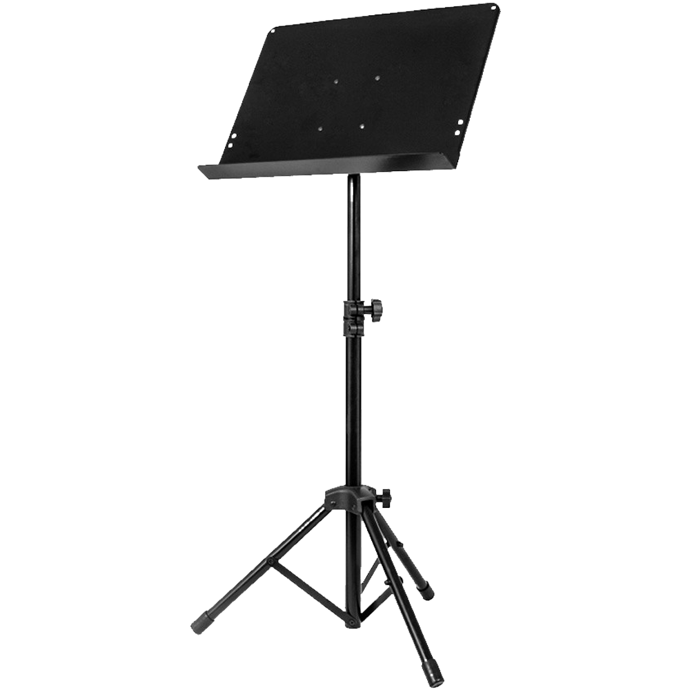 Nomad Heavy Duty Music Stand