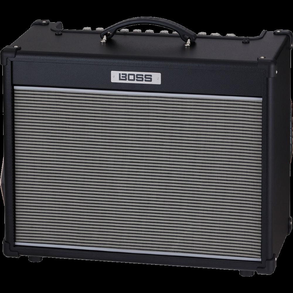 BOSS Nextone Guitar Amp