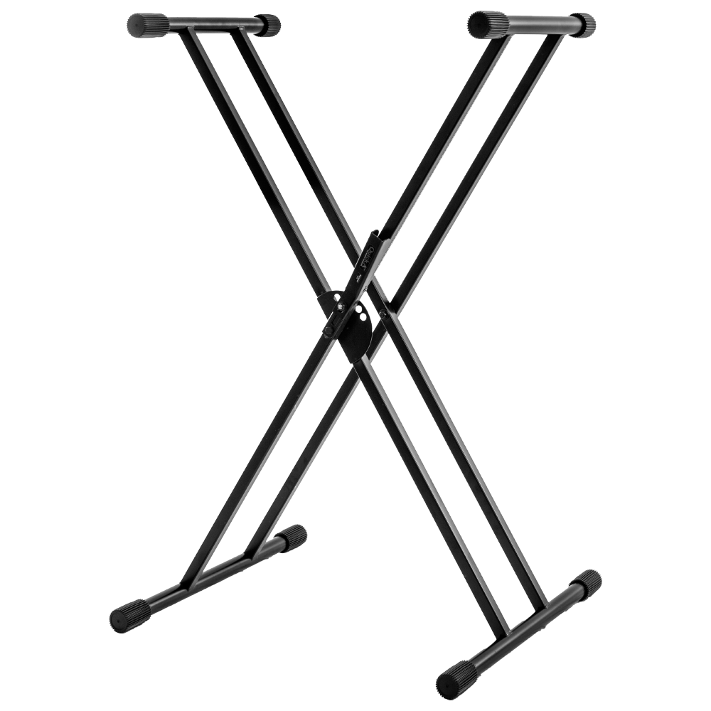 Nomad Double-X Keyboard Stand