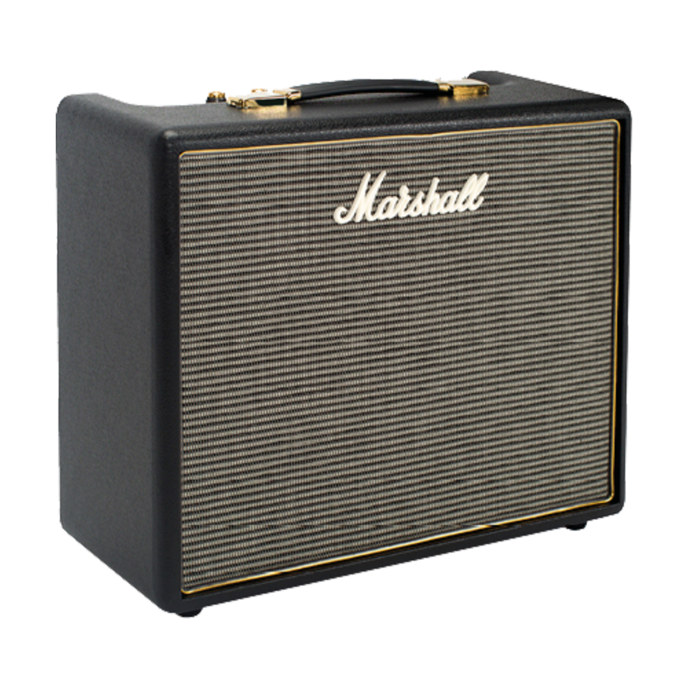 Marshall Origin Series Amps