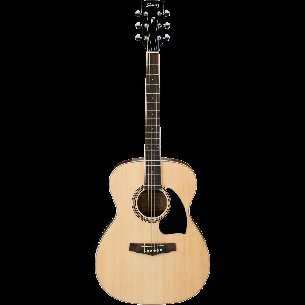 Ibanez PC15 Performance Grand Concert Acoustic Guitar