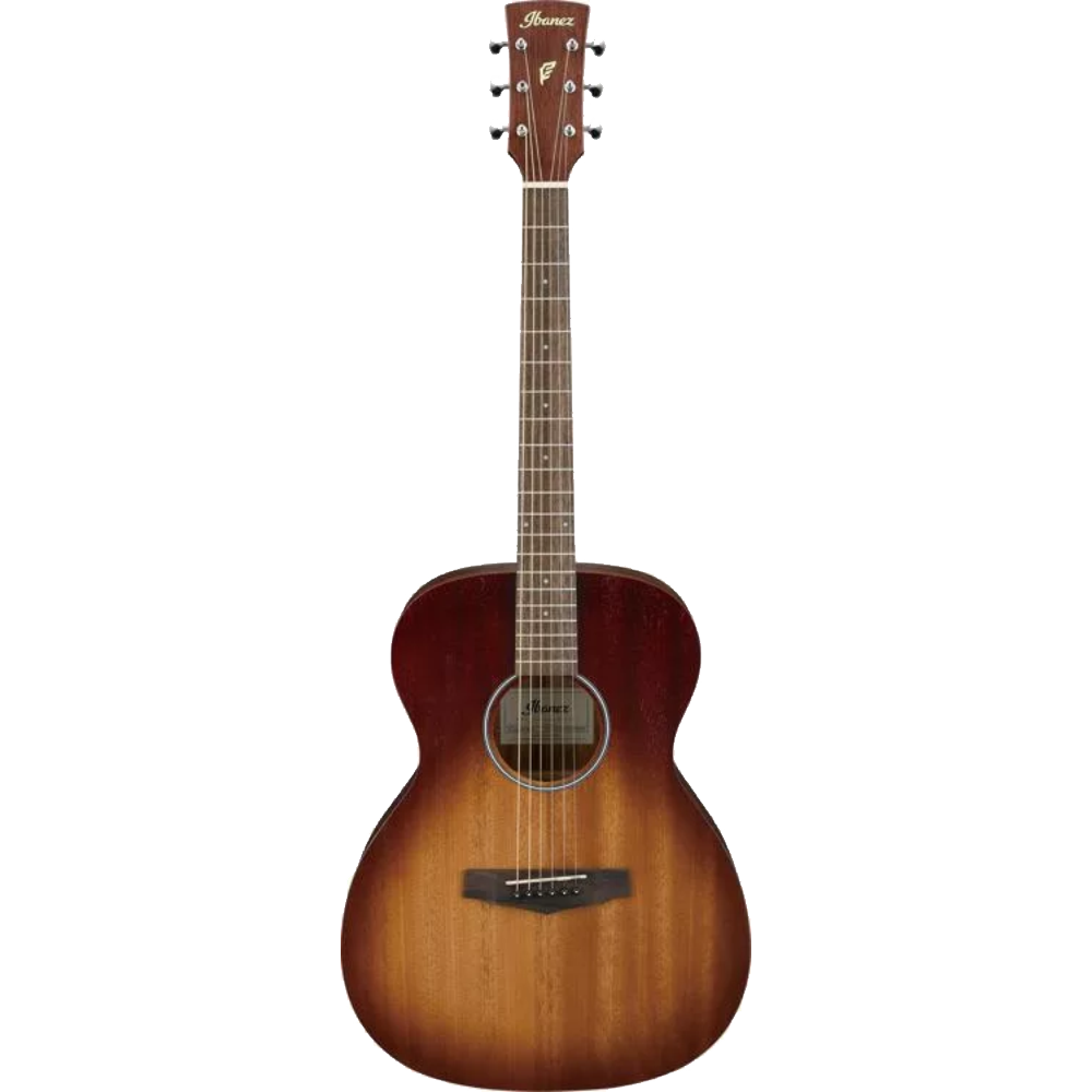 Ibanez PC18MH Performance Grand Concert Acoustic Guitar