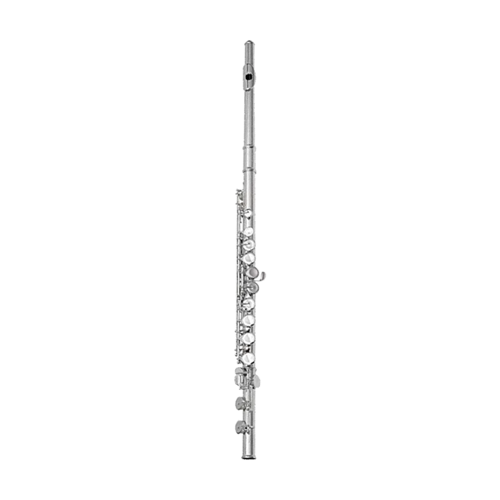 Pearl Belsona 200 Series Student Flute