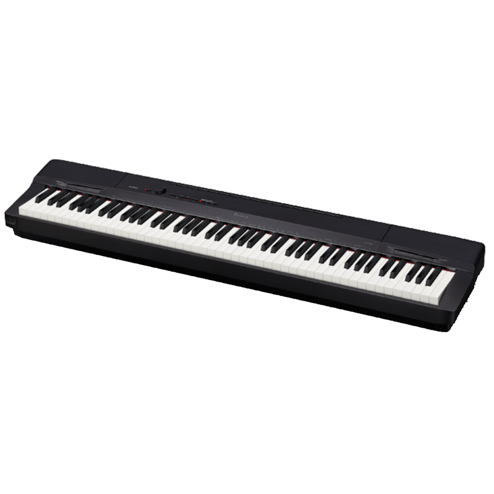 Casio PX-160 Portable Digital Piano